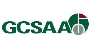 Q_Top100_Logos_GCSAA-1