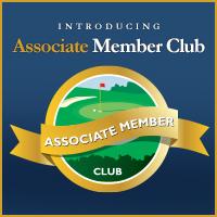 Associate Member Club